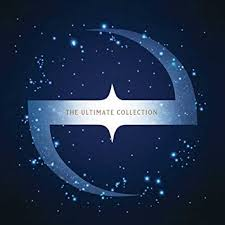 <b>EVANESCENCE - The</b> Ultimate Collection (6LP Set) - Amazon.com ...