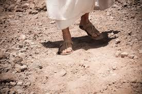 Resultado de imagem para Luke 4:18-19