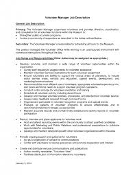 event manager resume event planning contract templates