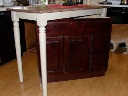 diy kitchen table base frame kitchen cabinet construction island building diy kitchen
