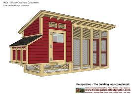 home garden plans  M   Chicken Coop Plans Construction    M   Chicken Coop Plans   Chicken Coop Design