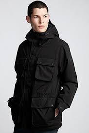 <b>Мужские Куртки С Капюшоном</b> — купить в интернет магазине ...