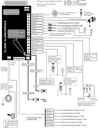 car alarm wire diagram   car alarm system wiring diagram alarm    collection car alarm system wiring diagram pictures wire diagram