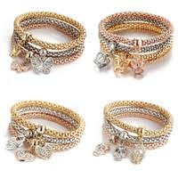 Wholesale Butterfly Bangle Designs for Resale - Group Buy Cheap ...