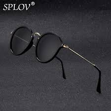 SPLOV Official Store - Small Orders Online Store, Hot Selling and ...