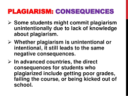 What is Plagiarism  by Dr  Sam Ang Sam SlideShare
