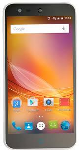 Смартфон ZTE Blade X5 — купить по выгодной цене на Яндекс ...