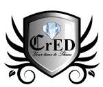 Images & Illustrations of cred