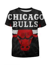 <b>printio</b> chicago bulls | novaya-rossia-konkurs.ru