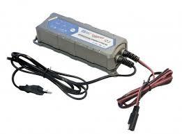 Зарядное <b>устройство Battery Service Universal</b> PL-C004P