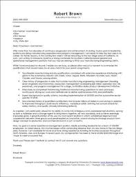 cover letters to contact recruiters sample cover letter for recruiters sample hr recruiter cover letter