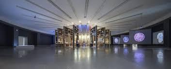 PARK HYUNKI 1942-2000 <b>MANDALA</b> - National Museum of Modern ...