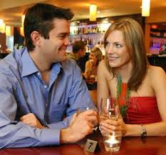 Speed Dating  amp  Singles Events in Nottingham  amp  the East Midlands