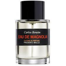 Купить парфюм, аромат, духи, <b>туалетную</b> воду Frederic Malle <b>Eau</b> ...