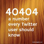 40404