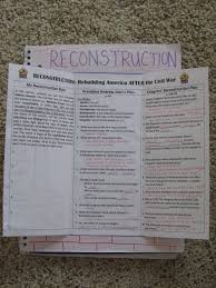 best images about homeschooling civil war and reconstruction 17 best images about homeschooling civil war and reconstruction unit study lesson plans learning styles and student