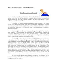 good english essay best photos of good english essay example example good english