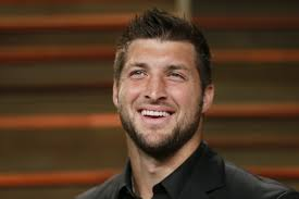 video tim tebow comeback to nfl can he make an nfl roster in