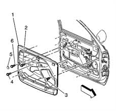 diagram of dash fuse panel for a 2004 cadillac fixya panel 04938c4 gif 010399c gif oct 08 2010 2004 cadillac escalade