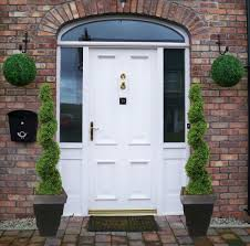 patio windows outdoor plants and buxus on pinterest artificial topiary tree ball plants pot garden