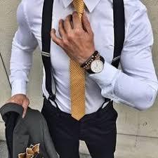 showersmile beige detachable collar for women wedding accessories pearl fake ladies autumn ruffle false stand