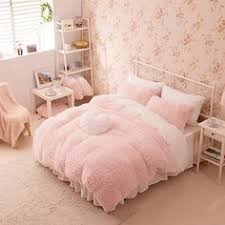 <b>Комплект штор</b> «Вейла-К (роз.)» | Идеи домашнего декора ...