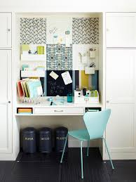 home office organization systems beautiful home offices ways
