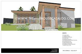 Roof Plans  Modern Shed Roof House Plans Modern Shed Roof House    Elegant Modern Shed Roof House Plans HD Image Pictures Ideas