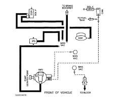 02 ford focus engine diagram dodge charger power mirror wiring vacuum hose diagram ford focus forum ford focus st forum ford kph6e 175996 vacuum hose diagramhtml 02 ford focus engine diagram 02 ford focus engine diagram