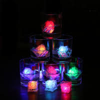 <b>Wholesale</b> Artificial <b>Ice</b> Cubes for Resale - Group Buy <b>Cheap</b> ...