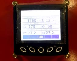 <b>CUSTOMIZED</b> OPTIONS FOR YOUR <b>FIRE PUMP</b> DRIVER NEEDS