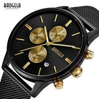 Discount Ultra Thin <b>Gold</b> Watch | Ultra Thin <b>Gold</b> Watch <b>2019</b> on ...