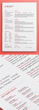 cv resume templates psd mockups bies graphic professional resume template psd