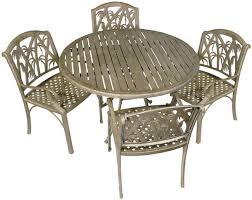 garden furniture patio uamp: fabulous outdoor table chairs vidriancom withgt cheap buying tips for