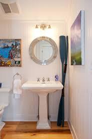 beach cottage bathroom light fixtures design ideas beach house lighting fixtures