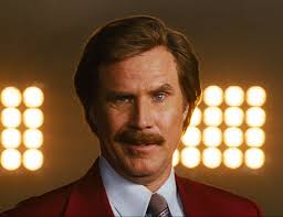 ronburgundy Avatar