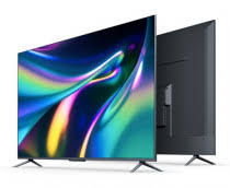 Original <b>Xiaomi TV</b> Sets: full specifications, reviews, photo Mi <b>TV</b> ...