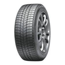 <b>Michelin X</b>-<b>Ice Xi3</b> Tire | Canadian Tire