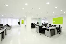 new office design trends office design and layout cafe lighting 16400 natural linen