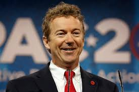 rand paul mixes pink floyd and the constitution at cpac the rand paul mixes pink floyd and the constitution at cpac the daily beast