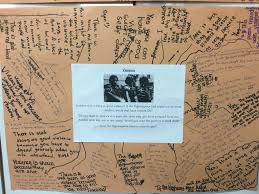 the highwayman essay preparation welcome to r s class blog we were given the chance to talk in groups and record our ideas before we begin drafting our essay big writes