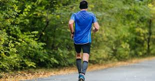 Do Anti-Fatigue <b>Copper Compression Socks</b> Really Work? – Health ...