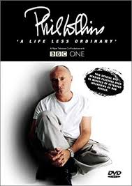 Phil Collins - A Life Less Ordinary (Documentary): Phil ... - Amazon.com