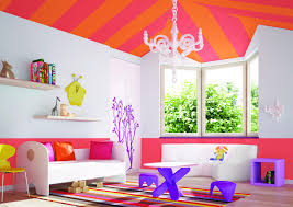 bedroom decorating ideas with bright colors bright colorful home