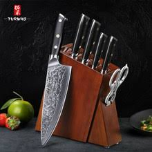 Отзывы на Лучший <b>Японский Кухонный Нож</b>. Онлайн-шопинг и ...
