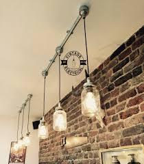 Kilner <b>Lighting</b> Jar Lights – <b>Vintage</b>-Electrical