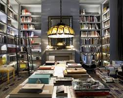 in case you need some more home library design ideas then check out these awesome sources 20 cool home library design ideas awesome home library design