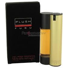 Женская <b>парфюмерная вода</b> FUBU <b>PLUSH</b> edp (w) 50ml в Москве ...