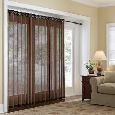 rod with roman shades and modern window treatments for sliding glass blind shades sliding glass