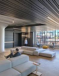 wired unveils its state of the art offices designed by gensler architect gensler location san francisco california